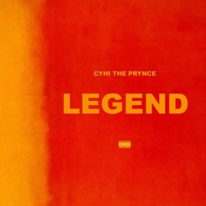 cyhilegend