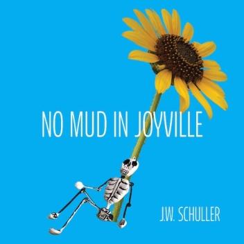 J W  Schuller- Caterpillars (Review & Stream) – RATINGS GAME
