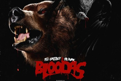 Tee-Grizzley-Lil-Durk-Bloodas-Cover-Feature
