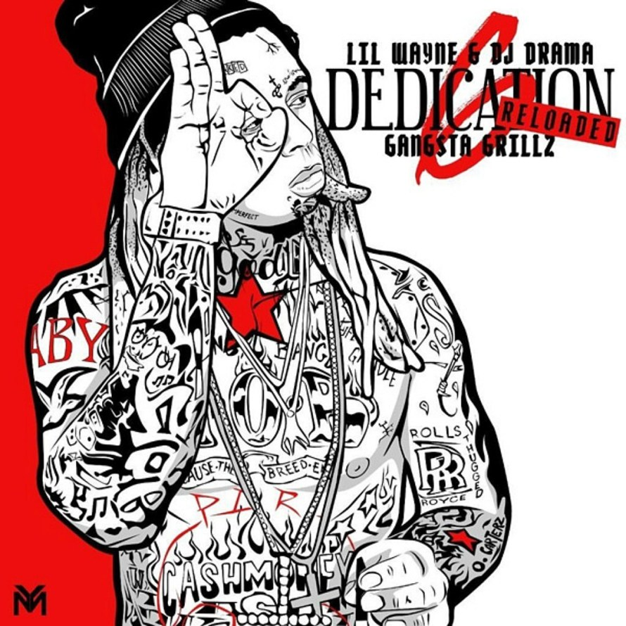 Lil-Wayne-Dedication-6-Reloaded-Cover-Full.jpeg