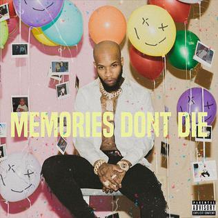 Tory-lanez-memories-don't-die.jpg