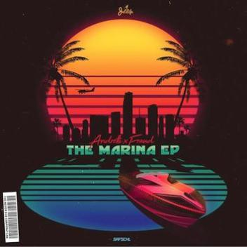 Curren$y – The Marina EP (Review) – RATINGS GAME MUSIC