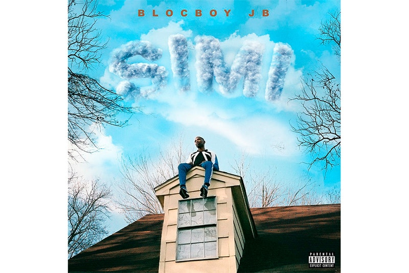 blocboy-jb-lil-pump-nun-of-dat-single-stream-1