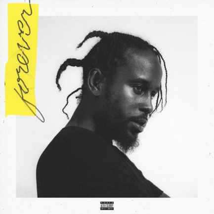 Stream-Popcaan-New-Album-Forever-Download.jpg