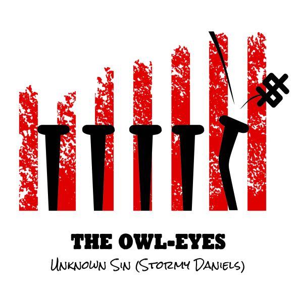 owl eyes 4-04.jpg