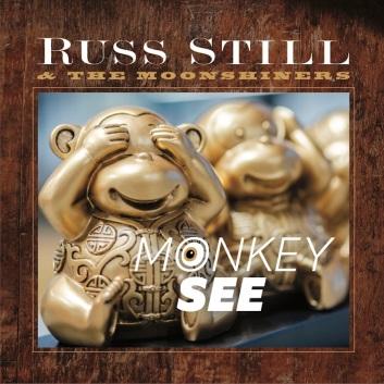 RStill_Monkey_See_CD-Cover