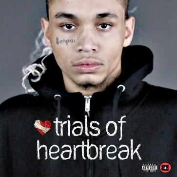 Trials of Heartbreak-Final.jpg