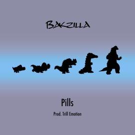 itunes Bakzilla-pills.jpg
