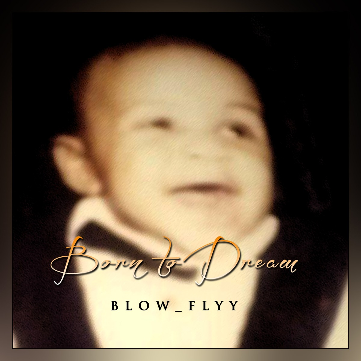 "Blow_FLYY Shines In ""Dream Warrior"" (Review & Stream)"