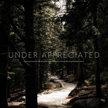 underapGrain