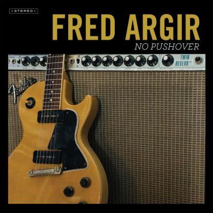 Fred Argir - No Pushover 600.jpg